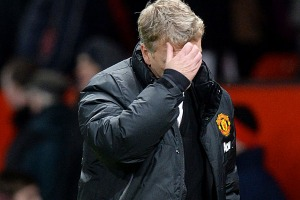 david-moyes-man-utd