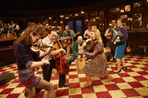 #once #music #musical #actors #musicians