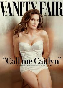 #caitlynjenner #transgender #transgenderwoman
