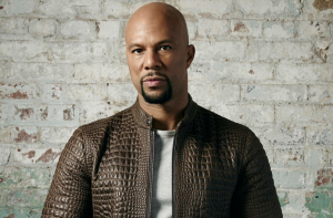 #common #rapper #underrated