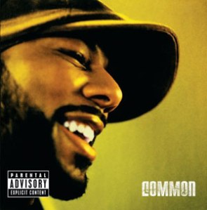 #common #be #hiphop #album #classic #rembarkable