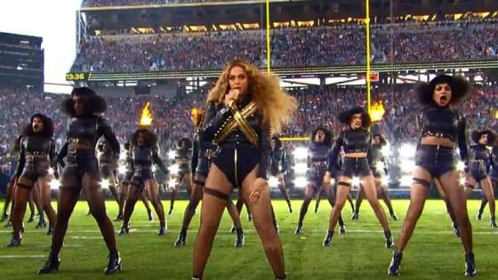 Beyonce-e1457524517875