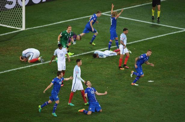 bestpix-england-v-iceland-round-of-16-uefa-euro-2016
