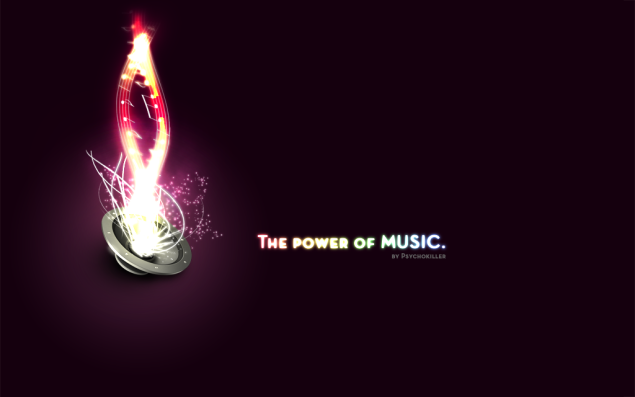 the_power_of_music__by_joaopedro007